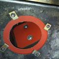 Fixing Heaterbox