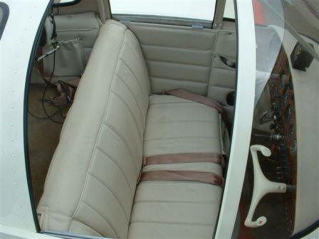 Planning And Ordering An Airtex Interior